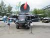 Autozvuk-10-avgusta-2013-novosibirsk-1