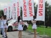 Autozvuk-10-avgusta-2013-novosibirsk-100