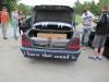 Autozvuk-10-avgusta-2013-novosibirsk-101