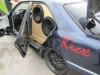 Autozvuk-10-avgusta-2013-novosibirsk-103