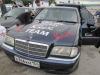 Autozvuk-10-avgusta-2013-novosibirsk-106