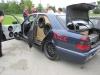 Autozvuk-10-avgusta-2013-novosibirsk-109