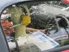Autozvuk-10-avgusta-2013-novosibirsk-110