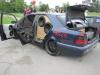 Autozvuk-10-avgusta-2013-novosibirsk-112