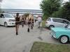 Autozvuk-10-avgusta-2013-novosibirsk-114