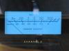 Autozvuk-10-avgusta-2013-novosibirsk-68