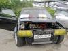 Autozvuk-10-avgusta-2013-novosibirsk-8
