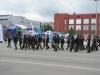 den-goroda-novosibirsk-2013-1