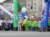 den-goroda-novosibirsk-2013-15