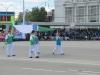 den-goroda-novosibirsk-2013-16
