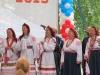 Den-zheleznodorozhnika-2013-1