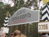 Den-zheleznodorozhnika-2013-2