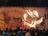 maslenitsa-13.03.16-11