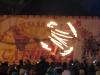 maslenitsa-13.03.16-12