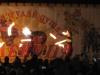 maslenitsa-13.03.16-13