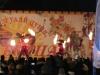 maslenitsa-13.03.16-15