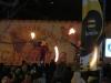 maslenitsa-13.03.16-22