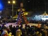 maslenitsa-13.03.16-23