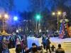 maslenitsa-13.03.16-25