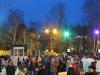 maslenitsa-13.03.16-26