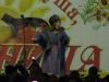 maslenitsa-13.03.16-27