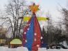 maslenitsa-13.03.16-35