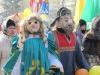 maslenitsa-02-03-14-10