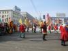 maslenitsa-02-03-14-11