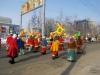 maslenitsa-02-03-14-12