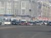 maslenitsa-02-03-14-13