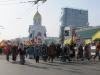 maslenitsa-02-03-14-16