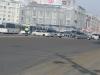 maslenitsa-02-03-14-20