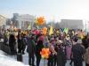 maslenitsa-02-03-14-24