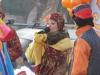 maslenitsa-02-03-14-26
