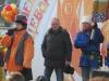 maslenitsa-02-03-14-27