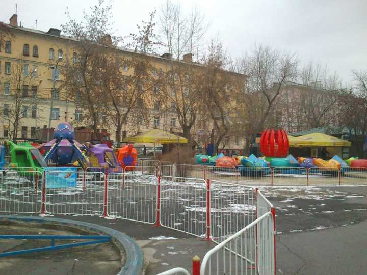 Park_imeni_kirova_2012_12