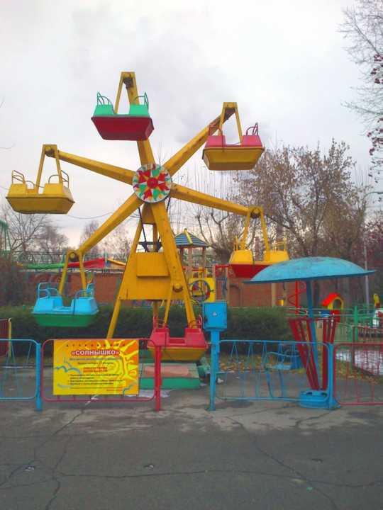 Park_imeni_kirova_2012_14