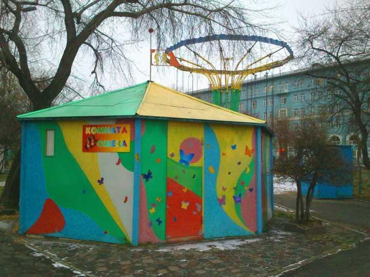 Park_imeni_kirova_2012_15