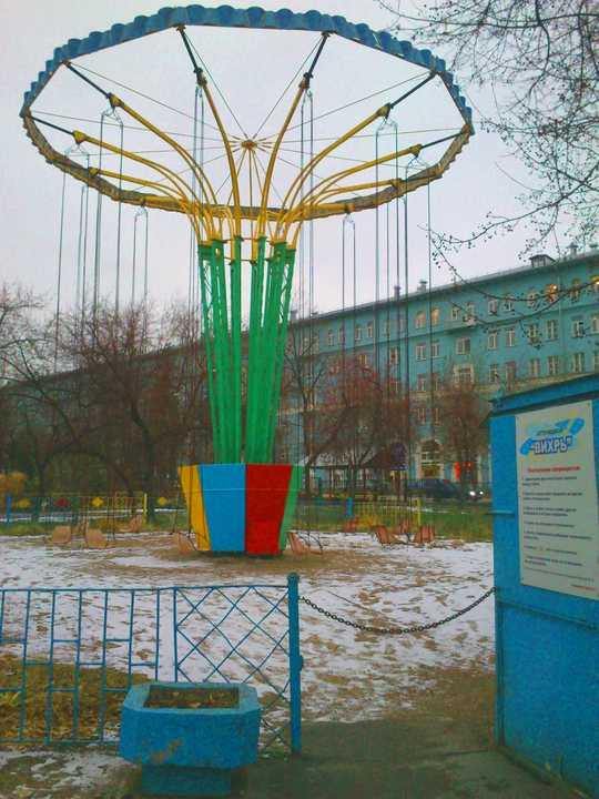 Park_imeni_kirova_2012_16