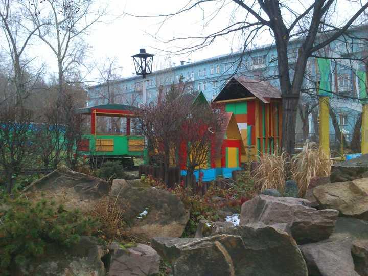 Park_imeni_kirova_2012_18