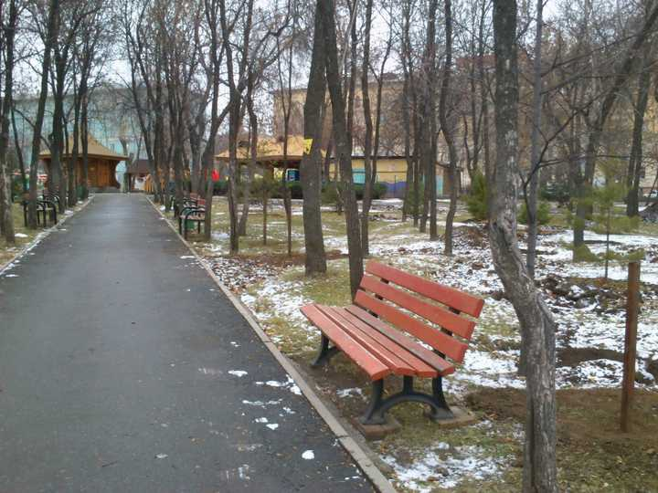 Park_imeni_kirova_2012_4