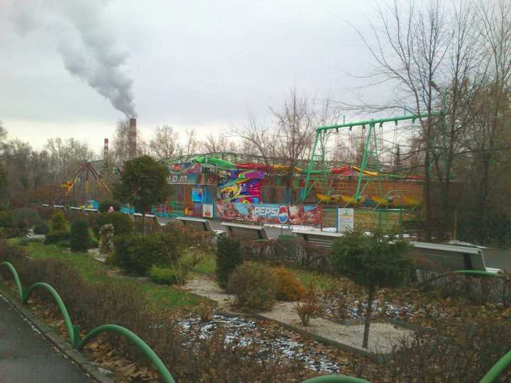Park_imeni_kirova_2012_6