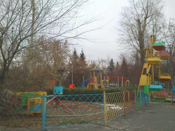Park_imeni_kirova_2012_7