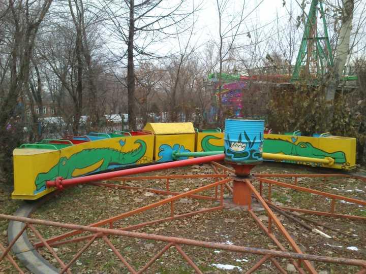 Park_imeni_kirova_2012_9