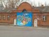 Park_imeni_kirova_2012_1