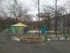Park_imeni_kirova_2012_10
