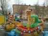 Park_imeni_kirova_2012_11