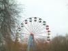 Park_imeni_kirova_2012_21