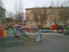 Park_imeni_kirova_2012_8