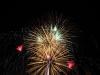 saluty-2015-8-jpg
